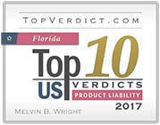 2017-top10-fl-atty-melvin-wright-product liability_new