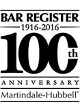 bar-register-2016-logo_new