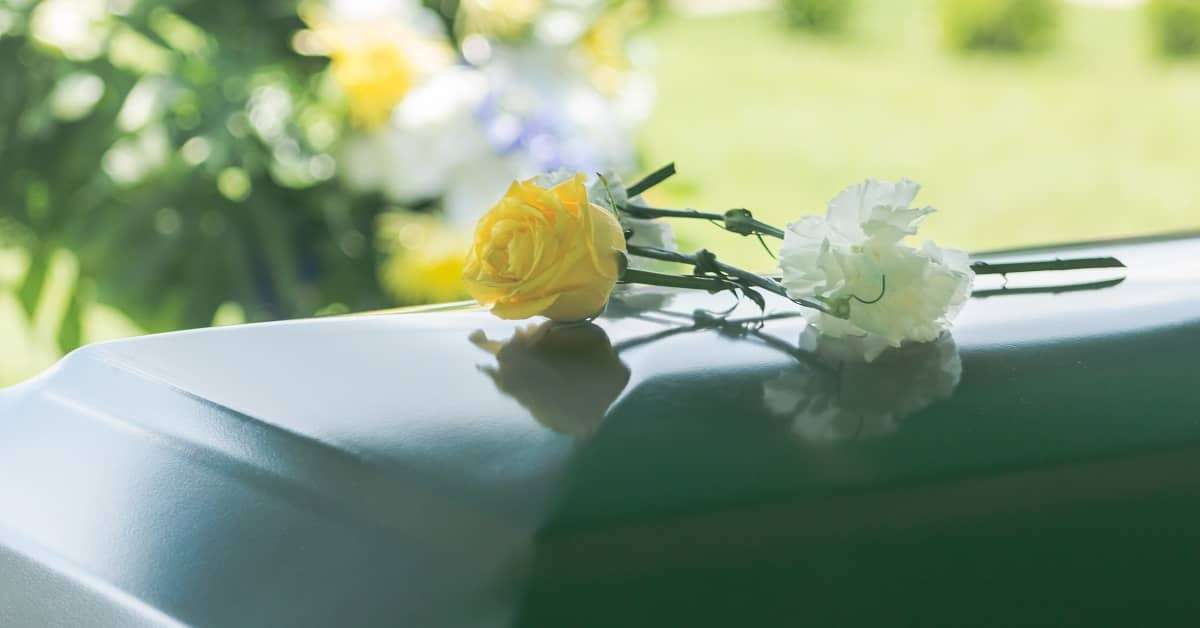 Filing Wrongful Death Claim | Colling Gilbert Wright and Carter