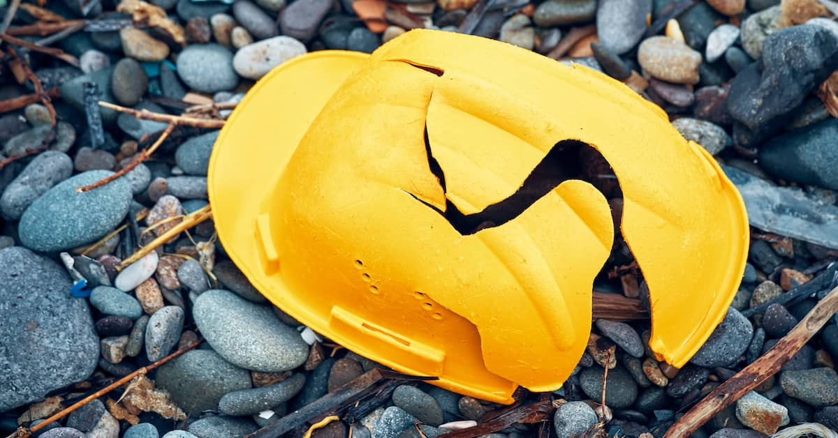 Suing for Pain and Suffering After a Work Injury | Colling Gilbert Wright and Carter